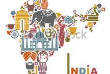Indiabababa