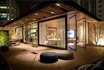 projeto-casas sustentáveis
