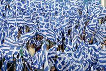 Greek videos