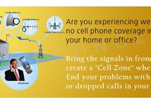 CDMA Mobile Signal Booster / With technology driven world you can't wait to have a portable wireless signal booster. Booster signal India also has in its basket CDMA signal booster. It is a device which can be used inside as well outside. It operates on 850 MHz frequency which is best available frequency in India. Booster India CDMA is just a perfect booster with its varied advantage: Portable, Easy to install, complete booster kit at amazing price, Compatible with international standards of signal boosters.