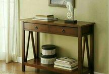 meja konsul / menerima pesanan semua jenis meja konsul minimalis ukir duco atau custom  whatsap 082221288660