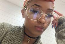 shades :)