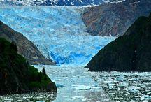 ALASKA Travels