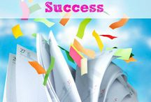 Direct Sales Success / by Make Me Over, Eb
