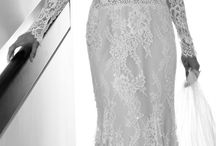 Wedding dress inspiration / Trends for 2017- to help our brides choose the style of dress they desire. Fross Wedding collections will help advice you based on the style of dress you are looking for. We have many designer dresses like Sincerity and Wendy Makin, in our boutique, which you can find on our website and looking through our pinterest boards X