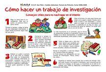 TAREAS, PROYECTOS, TRABAJO COLABORATIVO Y DE INVESTIGACIÓN