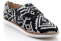 *oxford*vans*all day shoes