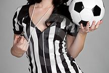 Football Betting Odds  Online Football Bets / Football Betting, latest Football Odds & Match.  Football betting with the best odds for any market you can bet on.