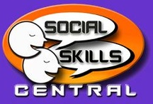 pretty great social skill resources
