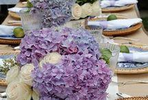 Las Flores de Yaya / SIMPLEMENTE FLORES!