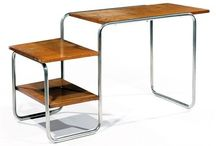 Bauhaus furniture & more