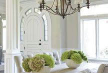 decor / by Casandra Foliart