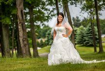 Solitude - Wedding Dresses