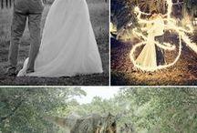 kathas Hochzeit
