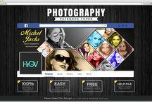 Fb photography