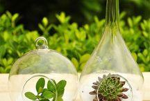 Kytice a nápady na tvorenie v Kvety Pre Vás / Kytice a nápady ktoré sa zaradia do ponuky v sortimente kvetinárstva