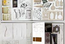 design / 设计