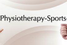 Physiotherapy & Sports Rehabilitation at Telerad RxDx - Whitefield, Bangalore / Physiotherapy clinics in Whitefield and Kadugodi Bangalore, Our physiotherapy and sports rehabilitation services are staffed with a certified and skilled physiotherapist. For appointment Call us +91-80-49261111 Visit Us http://www.rxdx.in/services/physiotherapy-sports-rehabilitation/