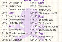 Wyzwanie Na 30 Dni