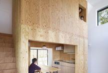Projekt Hausbau - www.projekt-hausbau.ch / Alles mögliche interessante für den Projekt Hausbau Blog  Architektur, Renovation, Hausbau, Hausautomation, Ideen für Möbel etc.