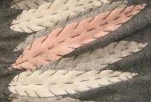ozdoby poduszki