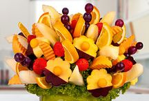 Frutiko Fruit flowers promotion / We would like to make our customers happy so every month we are preparing special promotions for more info you can visit  http://www.frutiko.cz/en/promo / by Frutiko