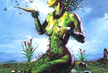 4:20•°• / Legalize Medicinal Marijuana. / by Serena Gamboa