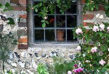 Der Garten und seine Schönheiten