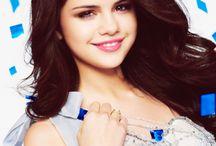 Selena Gomez ❤️