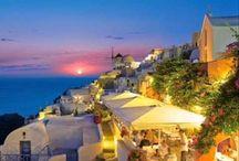 muzica Greciei