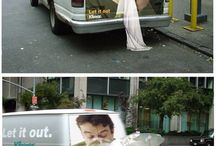 Ads that nailed it