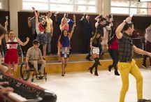 Gleek Out! Music from Glee / by GLEE on FOX