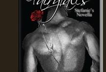 Books Worth Reading / by Merrick Brooke