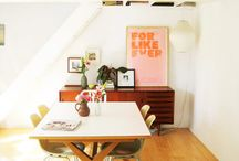 Dining Room / by janna890