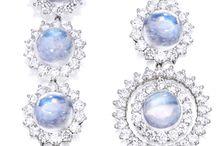 Cercei / cercei - bijuterii