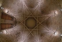 durhamska katedrála