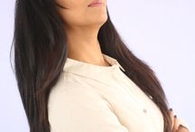 Anasuya / Anasuya is one of the Popular Telugu Actress. She is mostly acting in Tollywood films.