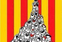 Catalunya la meua Terra