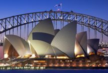Australia Holiday / Check out Australia places to visit, holiday packages, things to do etc..