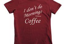 idea for t shirt