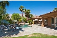 Los Angeles Real Estate Listings