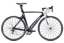 Best Road Bicycles / High quality road bikes, best rated road bikes, discount quality road bikes, triathlon road bikes, racing road bikes / by Amanda Louchart