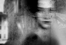 Impressionism in photography / by Matthew Stein