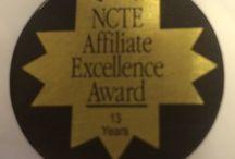 NCTE Affiliates