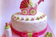 torte nascita