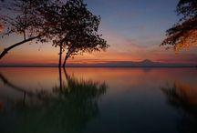 Lombok Paradise / Holiday in Lombok, INDONESIA