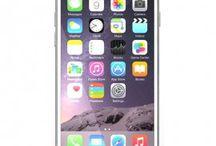 Huse si accesorii IPHONE 7 Plus / Comanda acum Huse, carcase si accesorii pentru Iphone & Plus
