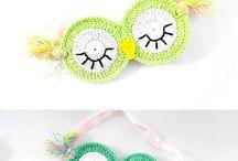 Maglia&crochet