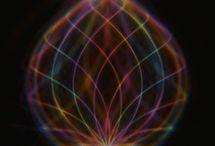 Geometria Esotérica