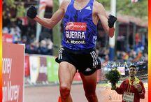 Revista Atletismo Español